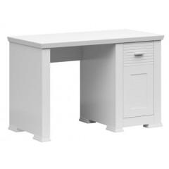 AGNES стіл письмовий 1d/115 білий