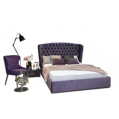 Ліжко Sofi 140