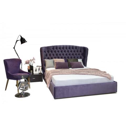 Ліжко Sofi 160