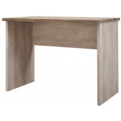 DIESEL стіл письмовий madura / wellington