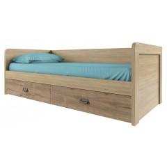 DIESEL ліжко 2s/90 madura / wellington