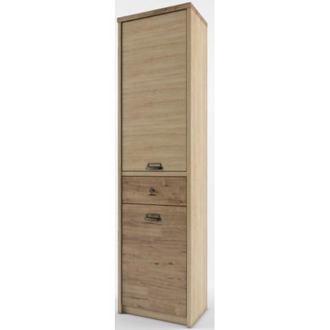 DIESEL шкафчик 2d1s madura / wellington