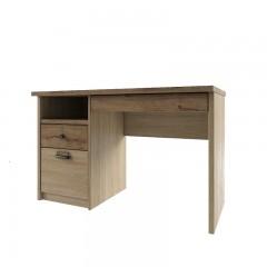 DIESEL стіл письмовий 1d2s/120 madura / wellington