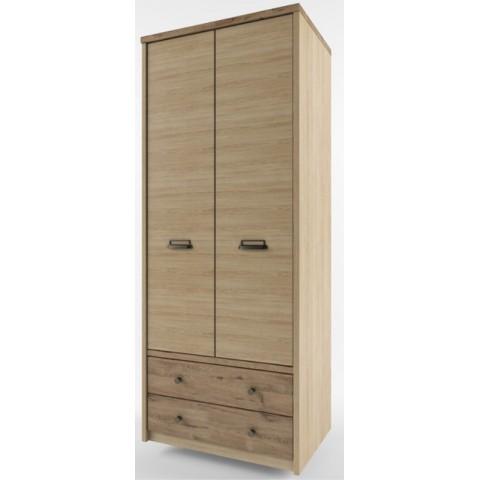 DIESEL шкаф 2d2s madura / wellington