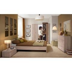 GRESS комплект Спальня 1