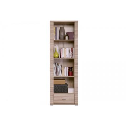 GRESS шкафчик 1s/60 дуб sonoma