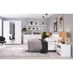 LINGO комплект Спальня 1