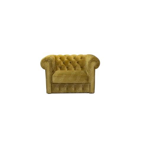 Кресло Magnat