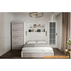 OLIVIA комплект Спальня 3
