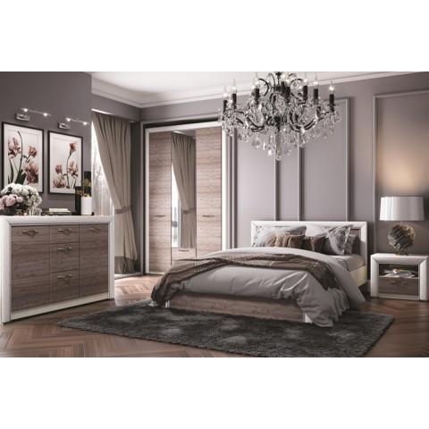 OLIVIA комплект Спальня 2