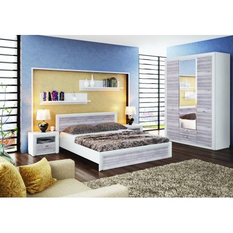 OLIVIA комплект Спальня 1