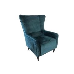 Крісло Relax