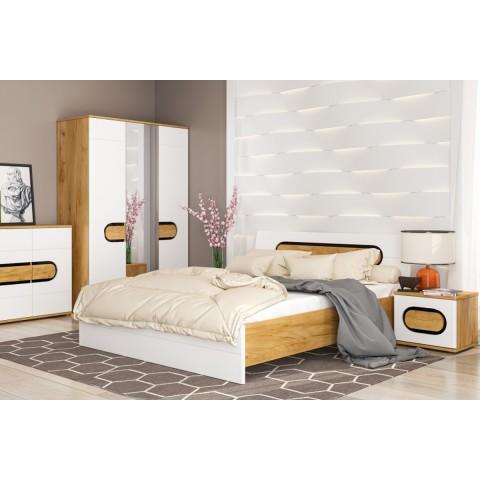 RODAN комплект Спальня 1