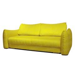 Диван Sofa de lux mini