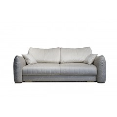 Диван Sofa de lux