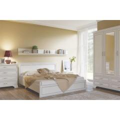 TIFFANY комплект Спальня 1