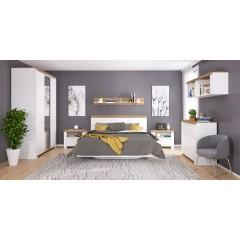 VIGO комплект Спальня 1