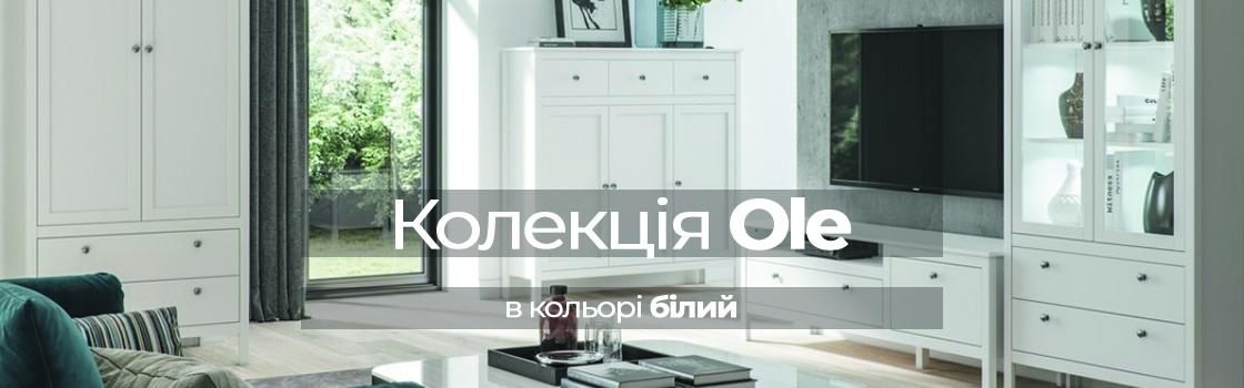 golovna_ole2