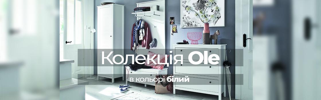 golovna_ole_1