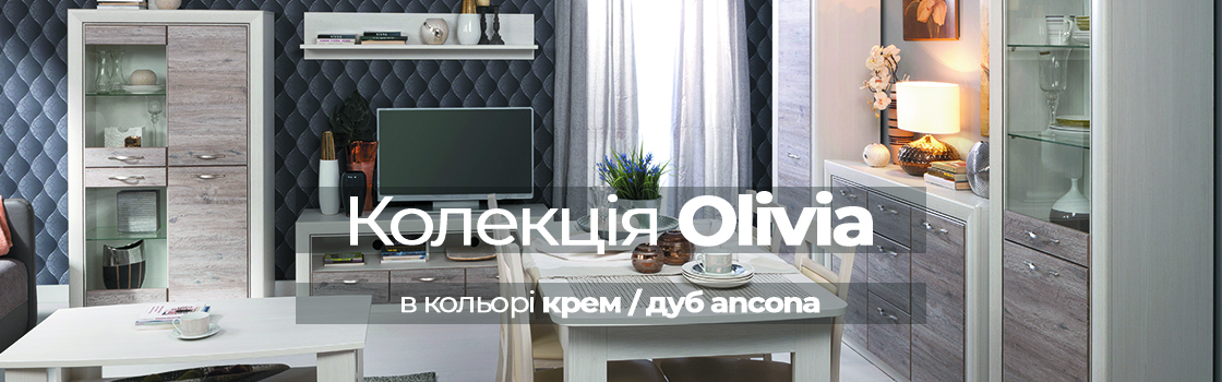 golovna_olivia