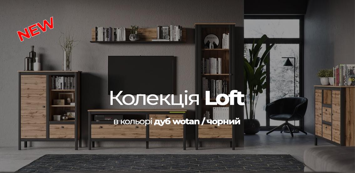 loft_new