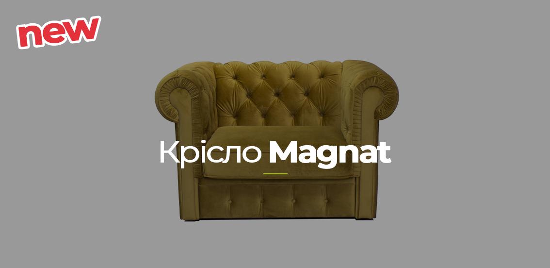 magnat_1_1134_552