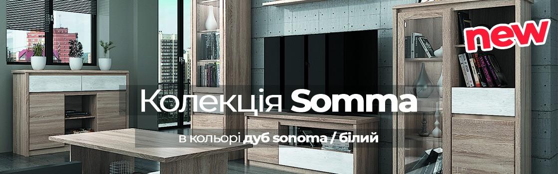somma1_new
